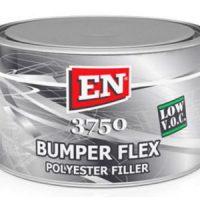 EN3750_EN-Chemicals-Bumper-Flex-Polyester-Filler-1Kg