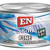 EN3800_EN-Chemicals-3800-Fine-Finishing-Polyester-Filler-1Kg