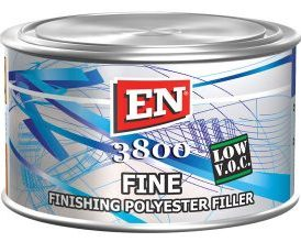 EN3800_EN-Chemicals-3800-Fine-Finishing-Polyester-Filler-1Kg