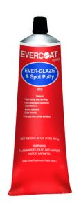 ex_q75_w550_h550_images_ePIM_original_100403_H-Ever-Glaze-and-Spot-Putty-RED-16oz