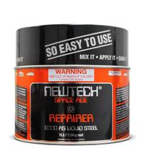 newtech 1l