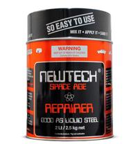 newtech 2l