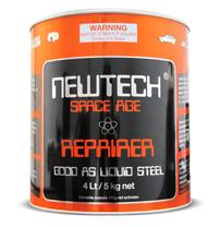 newtech 4l