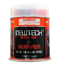 newtech 500ml